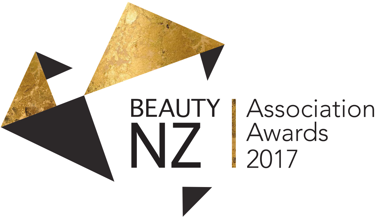 Beauty NZ Logo 2016.jpg